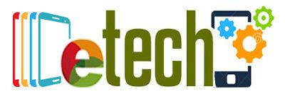eTechCity