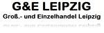 G&E Leipzig