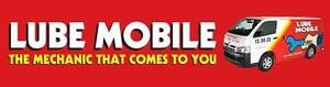 Lube Mobile Adelaide Adelaide CBD Adelaide City Preview