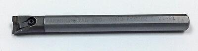 C08c-ktfpr2 Kennametal 12 X 5 Carbide Boring Bar