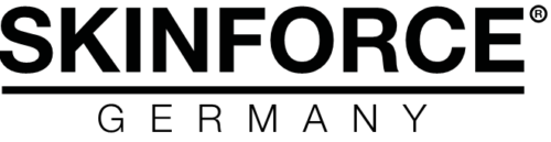 Skinforce Germany GmbH