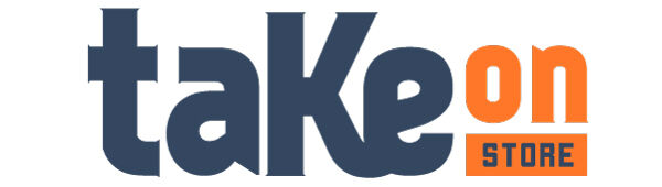 takeon_store