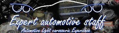 expert_automotive