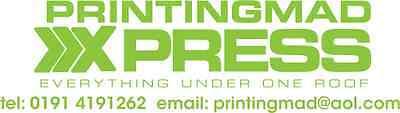 printingmadexpress