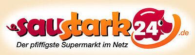 saustark24
