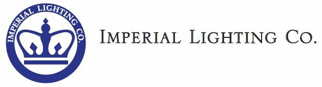 Imperial Lighting Co