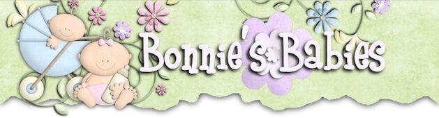 Bonnie's Babies