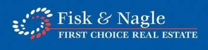 Fisk & Nagle Canberra Property Management