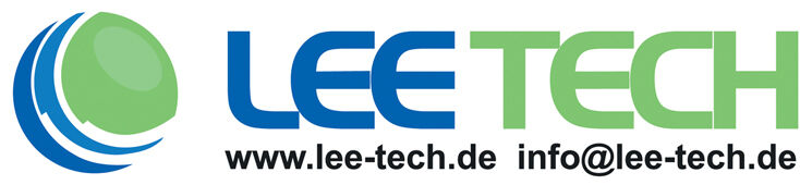 LEE-TECH Innovations