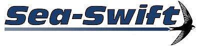 Sea Swift Boats Ltd