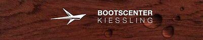 Bootscenter Kiessling
