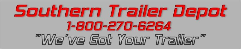 SouthernTrailerDepot