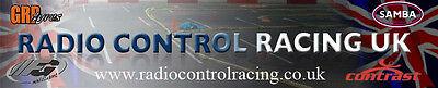 radio_control_racing