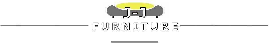 J J Furniture