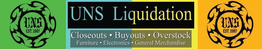 UNS-Liquidation