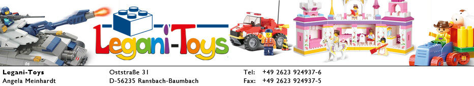legani-toys-bausteine