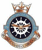 Port Colborne Air Cadets are seeking a few good volunteers!