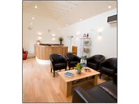 Associate Dentist full and part time required for busy Dental Practice in Perthshire, Scotland