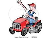 LAWNMOWER / STRIMMER/REPAIR AND SERVICE/ANY MAKE OF SMALL MACHINERY REPAIRS=FREE COLLECTION=L@@K