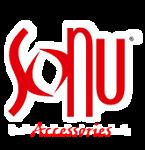 Sonu-Accessories