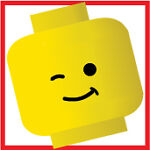 Brick Family Toys