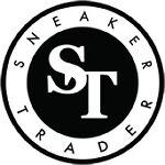 Sneaker Trader