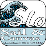 Slo Sail and Canvas