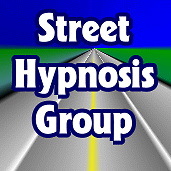 STREET HYPNOSIS IN MELBOURNE Melbourne CBD Melbourne City Preview