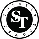 sneaker_trader