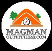 Magman Outfitters - Fishing, Hunting, Lodging in Muskoka
