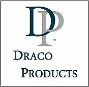 Draco Products