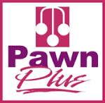 pawn-plus-el