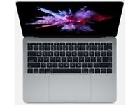 Macbook Pro 2016 NEW