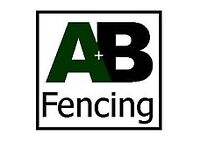 FENCING BRISTOL CONCRETE POSTS,FEATHER EDGE,CLOSEBOARD,FREE QUOTES BRISTOL landscapers bristol