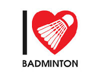 Saturday Morning Badminton - Cental London