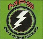 MPS Home and Personal Electronics