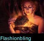 flashionbling