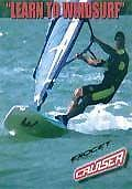 WINDSURFING and STAND UP PADDLE EQUIPMENT