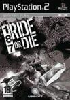 187 Ride Or Die | PlayStation 2 (PS2) | iDeal