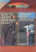 Sporting Clays DVD