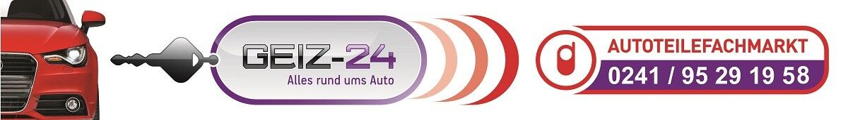 www.Geiz-24.de-Alles rund ums Auto