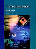 Traffic Management, 2nd Ed. ISBN: 9781552391556