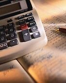 Bookkeeping/Property Management Services