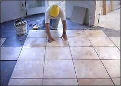 Tiling installation! Best prices in town guaranteed/free quote  Oakville / Halton Region Toronto (GTA) image 9