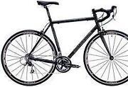Motobecane Road Bike