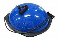 Balance Ball in Bosu Style with Pump Bankstown Bankstown Area Preview