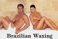 Beauty Services for Males & Females Busby Liverpool Area Preview