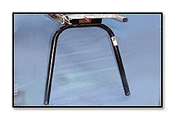 """10'6"""" Alum-A-Brake Ultima Plus Belleville Belleville Area image 2"""