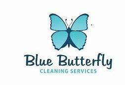 Blue Butterfly Cleaning Maroochydore Maroochydore Area Preview