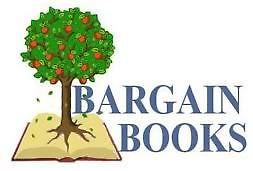 bargainbooksaustralia